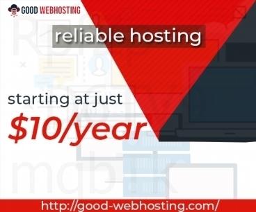 http://danielle.cadusseau.fr//images/web-hostings-cheap-61882.jpg